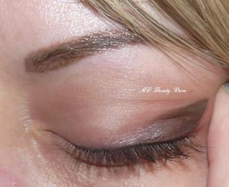 Maquillage permanent Var par AV beauty derm fard à paupières, fréjus, saint raphaël, toulon, cannes, nice, draguignan,