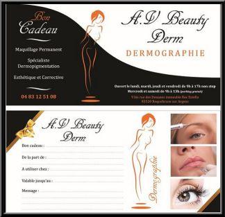 Maquillage permanent, maquillage permanent var, maquillage permanent paca, maquillage, dermographie, dermographie esthétique, esthétique, dermographie corrective, tatouage, tatouage visage, Var, 83