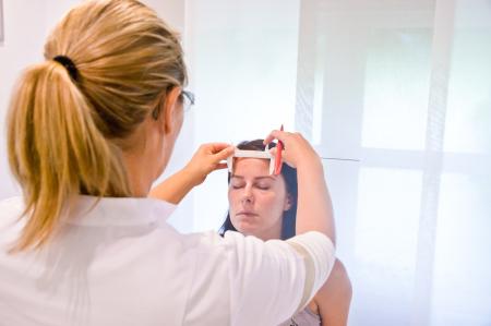 maquillage semi permanent, roquebrune sur Argens, avbeautyderm.fr